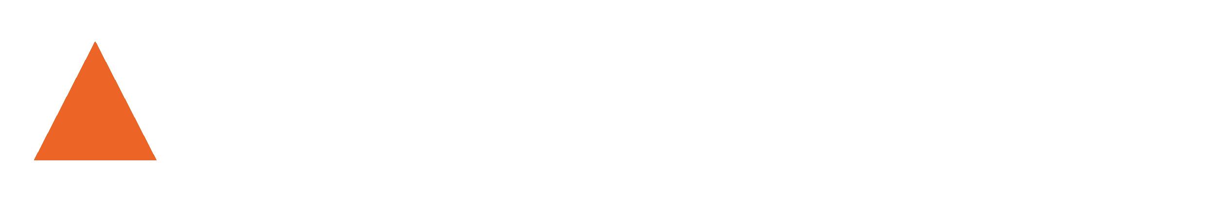 Calow Creative